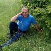 Діма, 44, г.Пустомыты