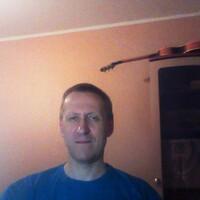 Андрей, 59 лет, Телец, Петрозаводск
