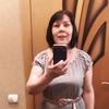 Ирина, 55, г.Черногорск