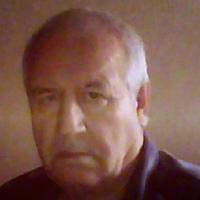 Феликс, 54 года, Водолей, Новосибирск