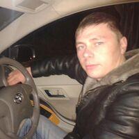 Андрей, 31 год, Водолей, Благовещенск