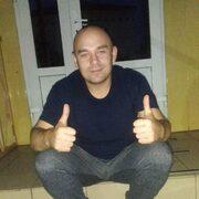 Николай 35 Сумы