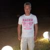 Zdravko, 49, г.Оксфорд