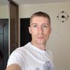 Sergey, 29, г.Минск