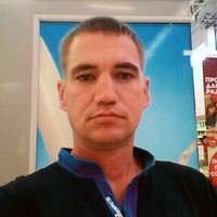 Юрий Алфёров, 38 лет, Водолей, Энгельс