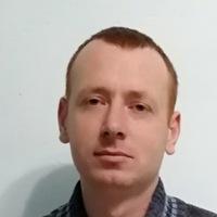 Юрий, 30 лет, Скорпион, Новороссийск