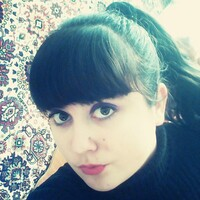 Екатерина, 23 года, Стрелец, Саранск