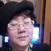 Natalya, 57, Nogliki