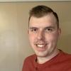 Logan. Webster, 30, Allgood