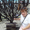 оксана, 44, г.Краснодар