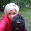 Юлия, 42, г.Воронеж