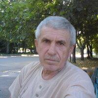 Alexandr Polinski, 68 лет, Водолей, Желтые Воды