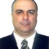 Коба, 47, г.Рустави