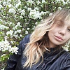 Яна, 19, г.Белокуриха