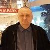 Артём, 42, г.Электросталь