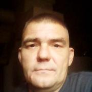 Михаил 30 Кирс