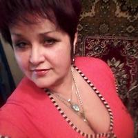Людмила, 56 лет, Козерог, Фастов