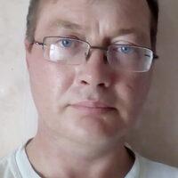 Андрей, 43 года, Близнецы, Макушино