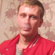 Oleg 26 Луганск