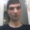 сергей, 40, г.Усть-Илимск