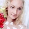 Екатерина Дорогий, 29, г.Красноярск
