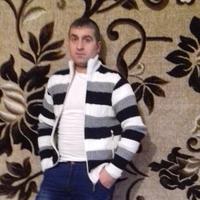 Яша, 36 лет, Телец, Москва