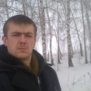 Александр 34 года (Скорпион) хочет познакомиться в Обояни