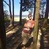 Евгений, 34, г.Таллин