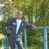 Sergey Stogov, 45, Tambovka