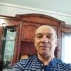 Анатолий, 62, г.Новомичуринск
