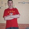 Vitalii Anatolii Dolg, 48, г.Бельцы