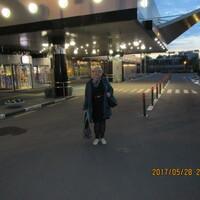 Ольга, 53 года, Дева, Саратов
