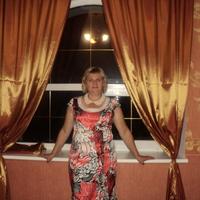 Надежда Карандашева, 61 год, Дева, Кичменгский Городок