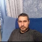Ahmet 35 Уфа