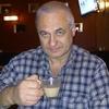 Игорь, 57, г.Нью-Йорк