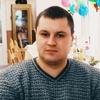 Евгений, 27, г.Шклов