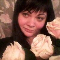 лина, 35 лет, Близнецы, Киев