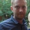 Maks, 35, г.Киев