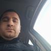 Диловар, 35, г.Душанбе