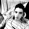 Кирилл, 19, г.Покровское