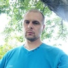Константин, 41, г.Ярославль