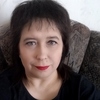 Elena, 51, Gatchina