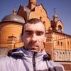 vladimir, 28, Belogorsk