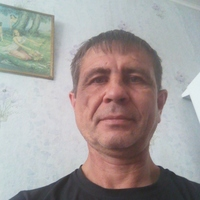 Михаил, 50 лет, Водолей, Самара