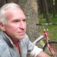 Alex, 60 лет, Стрелец, Петрозаводск