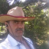 Сергей Бахус, 51 год, Дева, Грамотеино