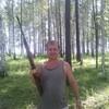 Дмитрий, 41, г.Усолье-Сибирское (Иркутская обл.)