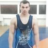 илья, 30, г.Воронеж