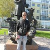 Алекс, 35, г.Юрюзань