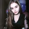 Ангелина, 20, г.Нижний Новгород